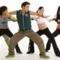 zumba fitness 3