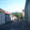 Sopron 1