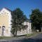 Sopron 2- Paprét