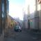 Sopron 2- Szentlélek u. -