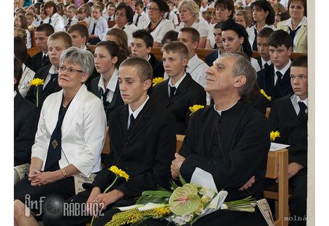 Tájmel atya , Ilike