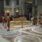II. János Pál koporsójánál1