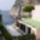 Métai panoráma
