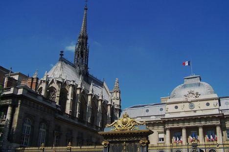 Párizs 012