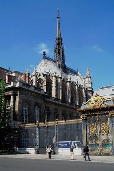 Párizs 013