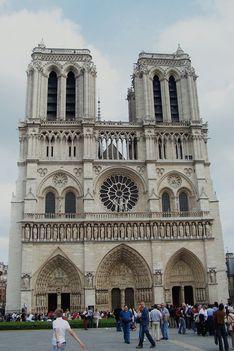 Párizs 15