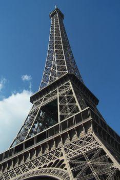 Párizs 19