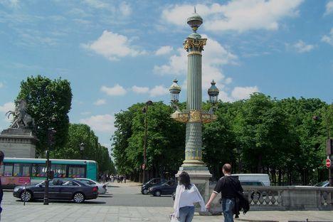 Párizs 24