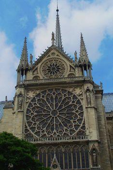 Párizs 4