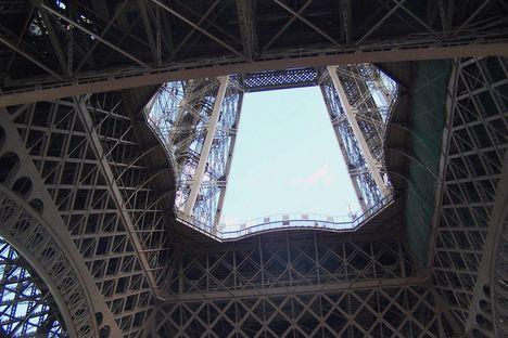 Párizs 6