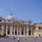 Róma - Vatikán
