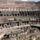Colosseum-001_1183806_1755_t
