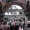 Colosseum bejárat