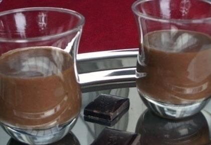 csokoládé-flip2