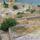 Elounda-Spinalonga-Maliai romok