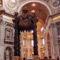 Laterani Bazilika