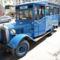 máltai autóbuszok 1