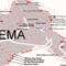 Máltai térképek 5