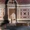 Trón aLateráni Bazilikában
