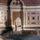 Tron_alaterani_bazilikaban_1183816_8568_t