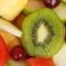 gyümölcs 4