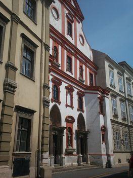 Kép Szent György templom 129