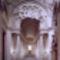 Scala Regia a Vatikánban1