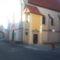 Szentlélek templom, 084
