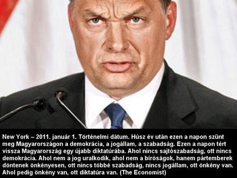 A jövő Magyarország 2