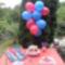 A tökéletes összhangú szülinapi partyasztal pókember stílusban