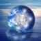 Földkristály