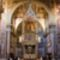 Laterani bazilika07