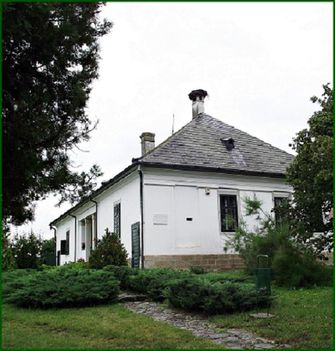 Murányi-kúria