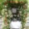 Úrnapi körmenet - 2 2011 - 06 - 26 071