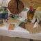 2011 Kézművestábor, kiállítás