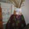 Bátaszéki kiállítás falvédők és más kézimunkák 6