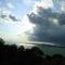 Felhők2