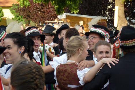 Aratófeszt.2011. 28