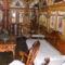 Miksa császár szobája