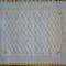 046- Fehér masnis takaró