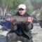 2008.ápr.Bázis horgásztó.4,00kg