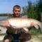 2008.jul.pátkai horgásztó.13,50kg