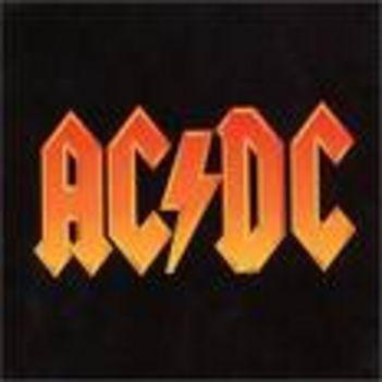 ACDC 2