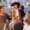 Barokk Esküvő 2