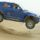 Bmw_dakar_team_118076_21355_t