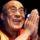 Dalai_lama_118466_74518_t