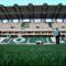 ETO Stadion