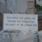 Görögország, Delphoi