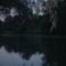horgászat IV