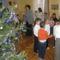 Karácsony az óvodában